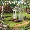 Kalendarz A Country Walk 2019 Calendar Alan Giana