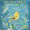 Kalendarz Katie Daisy 2019 Calendar