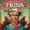 Kalendarz For the Love of Frida Kahlo 2019 Calendar