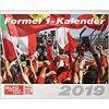 Kalendarz Formula 1 Formuła 1 2019 Calendar