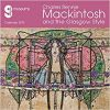 Kalendarz Glasgow Museums - Mackintosh & the Glasgow Style 2019