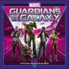 Marvel Guardians of The Galaxy Official 2019 Calendar