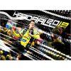 Kalendarz piłka ręczna Handball 2019 Calendar