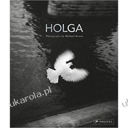Michael Kenna Holga