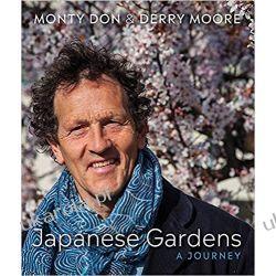 Japanese Gardens a journey