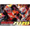 Kalendarz Moto GP 2020 Moto Grand Prix Calendar