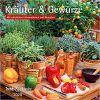 Kalendarz Zioła i Przyprawy Herbs & Spices 2020 Kitchen Calendar