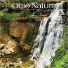 Kalendarz Ohio Nature 2020 Calendar