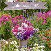 Kalendarz Ogrody marzeń Garden dreams 2020 Calendar