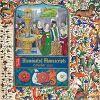 Kalendarz British Library - Illuminated Manuscripts Wall Calendar 2020