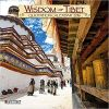 Kalendarz Tybet Wisdom of Tibet 2020 Calendar