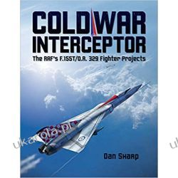 Cold War Interceptor 2019: The RAF's F.155T/O.R. 329 Fighter Projects