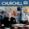 Kalendarz Imperial War Museum - Winston Churchill Wall Calendar 2021