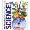 Knowledge Encyclopedia Science! (Dk Encyclopedia)
