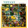 Tiffany 2021 Wall Calendar