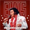 Official Elvis 2021 Calendar