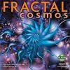 Fractal Cosmos 2021 Calendar kosmos