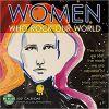 Kalendarz Women Who Rock Our World 2021 Calendar