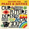Kalendarz Posters for Peace & Justice 2021 Calenda