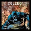 Batman Comics 2021 Calendar