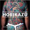 Traditional Tattoo in Japan -- Horikazu Lifework of the Tattoo Master from Asakusa in Tokio