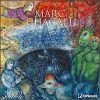 Kalendarz Marc Chagall 2022 30x30 Calendar