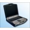 Przenosny terminal transmisji danych Motorola ML900