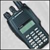 Radiotelefon Motorola GP388