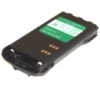 Oryginalny Akumulator Motorola HNN9008 PROMOCJA 2013!!!