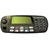 Radiotelefon Motorola GM380