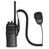 Mikrofonogłośnik MG01