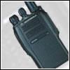 Radiotelefon Motorola GP344