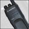 Radiotelefon Motorola GP340 dla kolei!