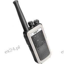 Radiotelefon PMR446 HQT QM446