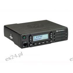Radiotelefon Motorola DM2600 MotoTrbo