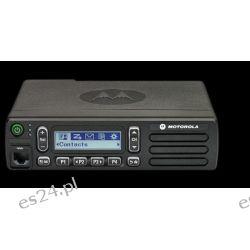 Radiotelefon Motorola DM1600 MotoTrbo