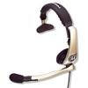 Zestaw Słuchawkowy Motorola RLN5238