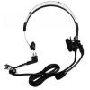 Zestaw słuchawkowy HMN9013