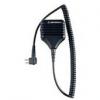 Mikrofonogłosnik Motorola HMN9030