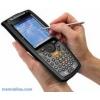 Motorola HC700
