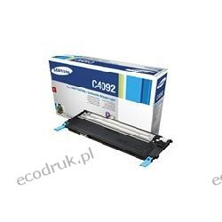 Toner Samsung do CLP-310 CLX-3170 magenta CLT-M4092S Xerox, Tektronix