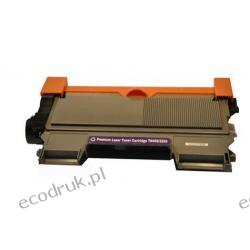 TONER BROTHER TN2220 HL2240 2250 2270 MFC7360 7460