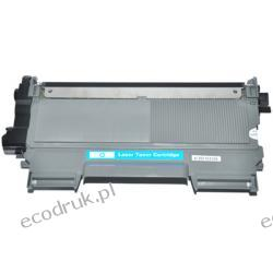 TONER BROTHER TN 2210 TN2010 HL2130 2132 2240 DCP7055 7057
