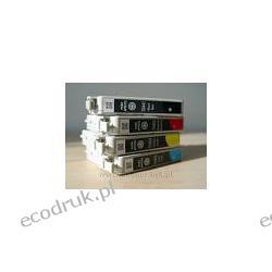 Tusz Epson Stylus C64 T0442C kolor zamiennik