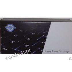 TONER HP P2050 2035 CE505X