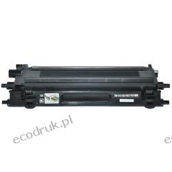 Toner Brother tn 115 135 155 175 195 do hl4040 dcp 9040 kolor