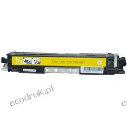 HP 126A CE310A CE311A CE313A CE312A CP 1025 Pro 100 M175 Xerox, Tektronix