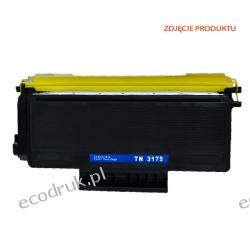 eco TONER BROTHER TN 3280 HL5340 5350 5370 5380  DCP 8070 8085 8370 MFC 8380 8880