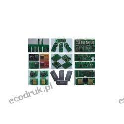 xerox paser 3010 3040 3045 chip  Xerox, Tektronix