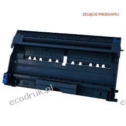 BĘBEN BROTHER DR3200 DCP8070 DCP8085 MFC8370 8380 Xerox, Tektronix